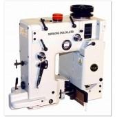 จักรเย็บกระสอบติดแท่น DS-9C / DS-9CW